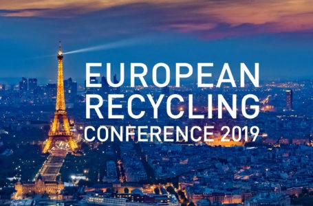Confederația Industriilor Europene de Reciclare