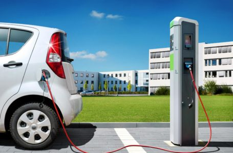 Coreea de Sud construiește prima fabrică de reciclare a bateriilor auto