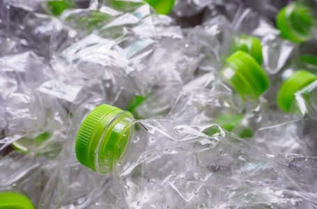 European recycling industry will miss 2025 target for PET