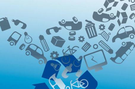 Declarația EuRIC – Impactul coronavirusului (COVID-19) pentru industria de gestionare și reciclare a deșeurilor
