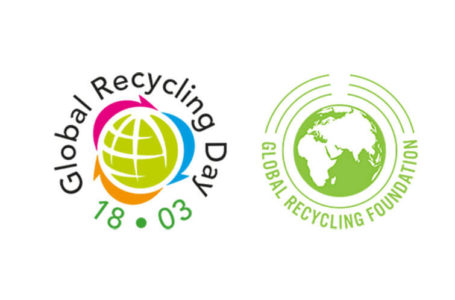 Ten winners will receive a $1000 prize on Global Recycling Day 2020