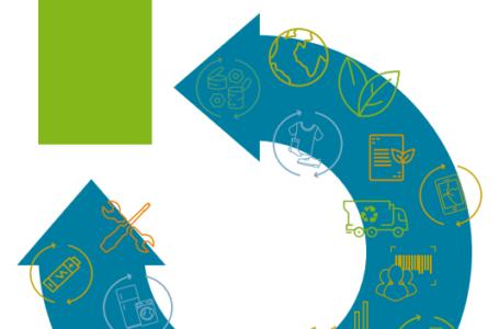 Confederația industriilor europene de reciclare (EuRIC) salută acordul provizoriu privind legislația europeană privind clima