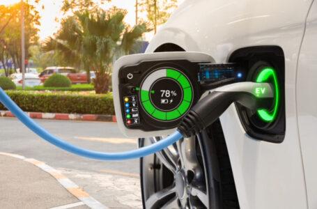 Revolutia electrica