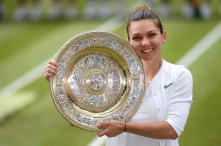 Wimbledon se alătură politicii de reciclare!